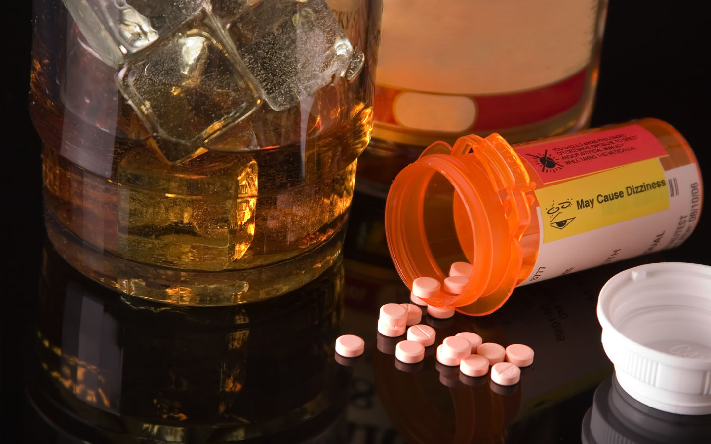 alcohol and drug dependence problems in saudi arabia King salman of saudi arabia arrived in france for a riviera holiday, with the closure of the beach in front of his villa incensing local residents a saudi prince and four others were reportedly arrested in lebanon monday after authorities found more than two tons of illegal drugs, including cocaine and.