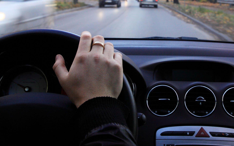 Online Defensive Driving Training Demerit Reduction
