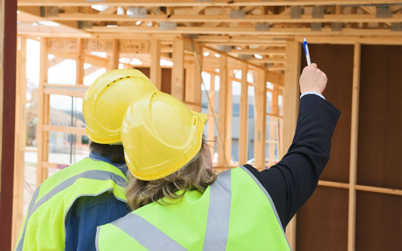 Hazard Assessment Safety Certification