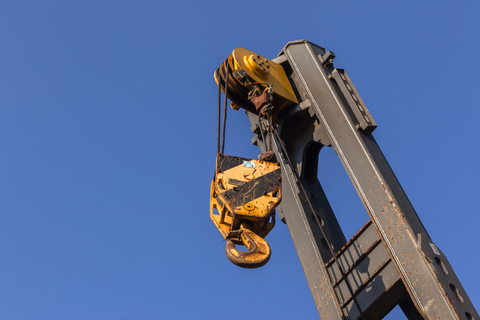 crane-rigging-online-course-set-safety