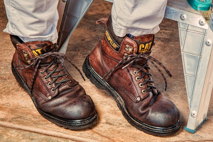 work-boots-safety-culture