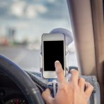 distracted-driving-law