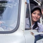 Professional-Drivers-Safety-Training