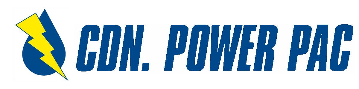 CDNPowerPacLogo