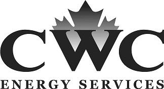 CWCEnergyServicesLogo