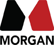 Morgan Construction Group