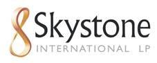SkystoneLogo