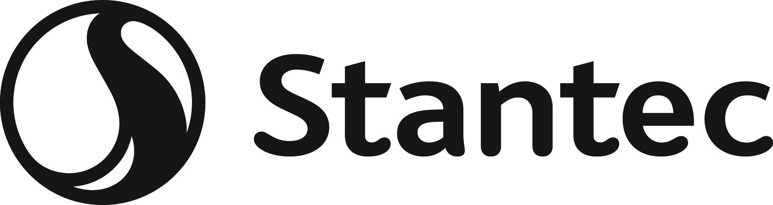 StantecLogo