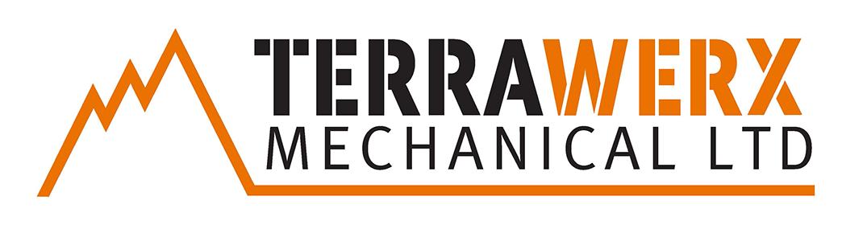 TerraWerxLogo