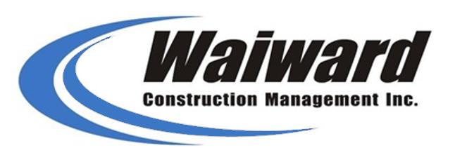 WaiwardLogo