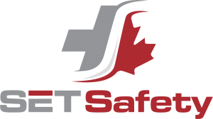 Set Safet - Alberta Safety Training Courses