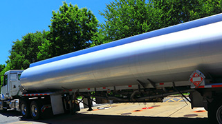 Transportation of Dangerous Goods Canada (TDG) Online Safety Training Courses