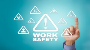 Online Safety Training Workplace Safety Basics Work Practices