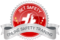 SET Safety Trusted Courses