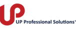 Up Professional Solutions