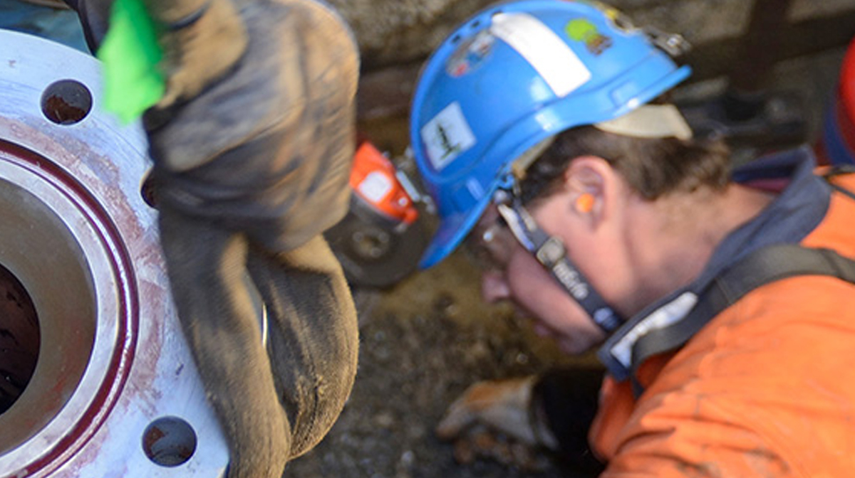Confined Space Entry - Online Training Courses