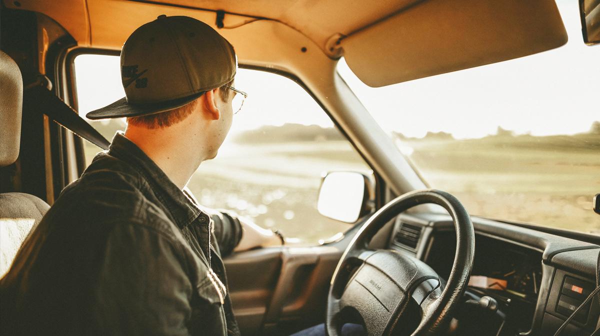 Drivers- Supervisors