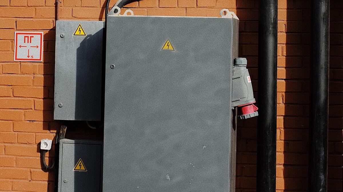 Basic Electrical Safety Training