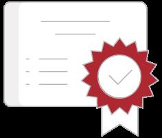 Managing Digital Certificates