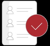 Organizational Competency Validation