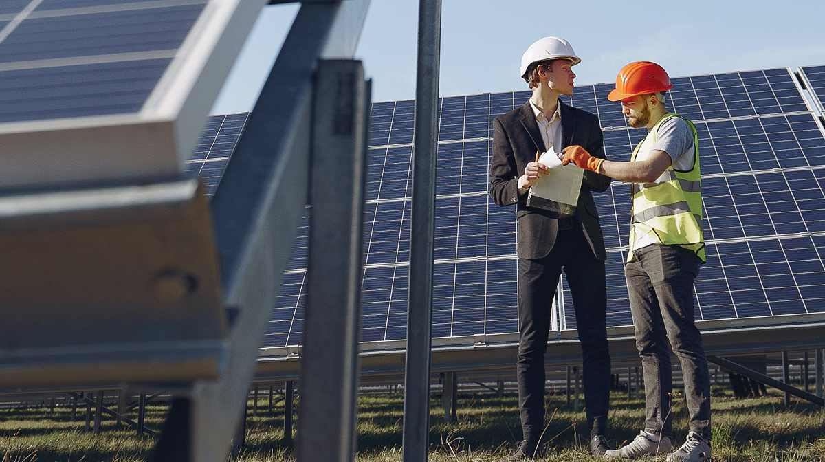 Electrical Safety Online Training Program