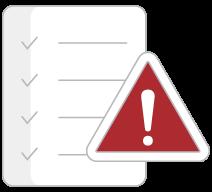 Hazard Assessments - Occupational Safety