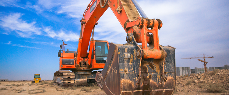 Equipment Maintenance System