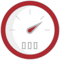 Odometer Reading