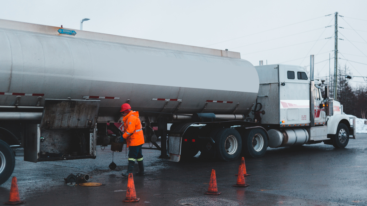 Transport Canada's Requirements for Training