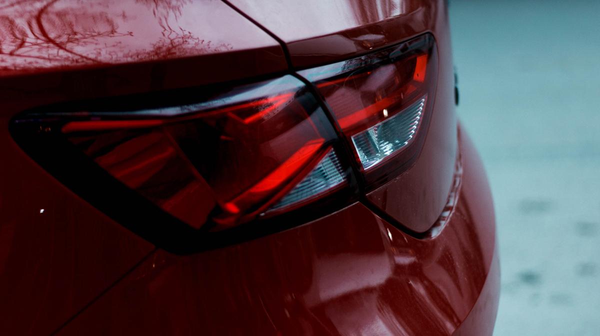 Vehicle Backing Safety Fundamentals Training Courses