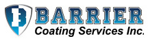 Barriers Coating Services