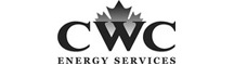 CWS Energy Services