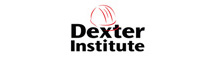 Dexter Institute