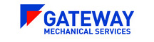 Gateway Mechanical Services