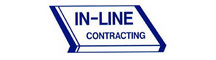 In-line Contracting