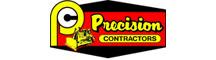 Precision Contractors