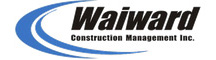 Wayward Construction Management