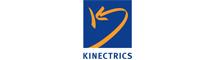Kinectrics