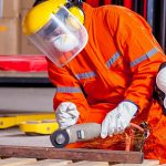 Worker Health Safety Courses